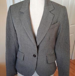 Vintage classic blazer